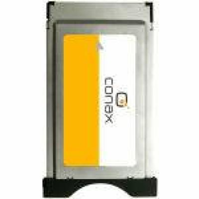 Conax 4 CAM