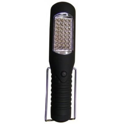 32 LED Work Light Pro