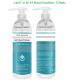 Hand Sanitizer - Anti-Covid19 - Anti-Virus - 120ml - 75%