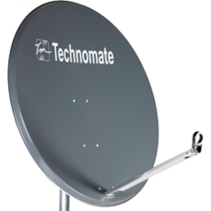 Technomate TM80S Satellite Dish