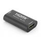 HDMI Repeater UHD 4K