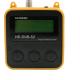 Sathero SH-DVB-S2 HD Satellite Meter