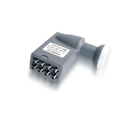 Universal Octo LNB 40mm