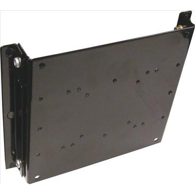 LCD/Plasma Wall Bracket 14-42inch