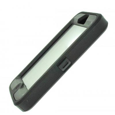 iPhone 4/4S Tough Case