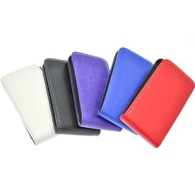iPhone 6 Premium Flip Case (4.7inch)
